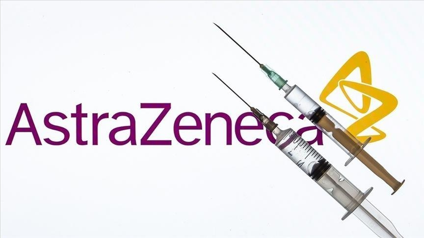 AstraZeneca  vaccine confirms more effective and safer