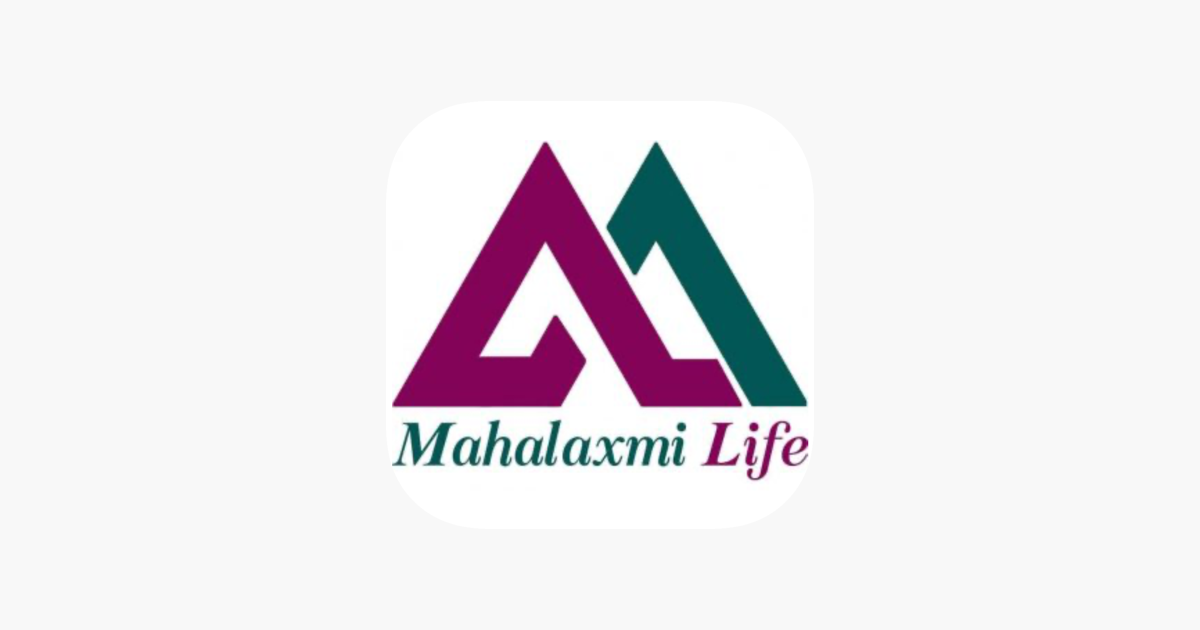 Mahalaxmi Life will give discount on late payment of insurance premium