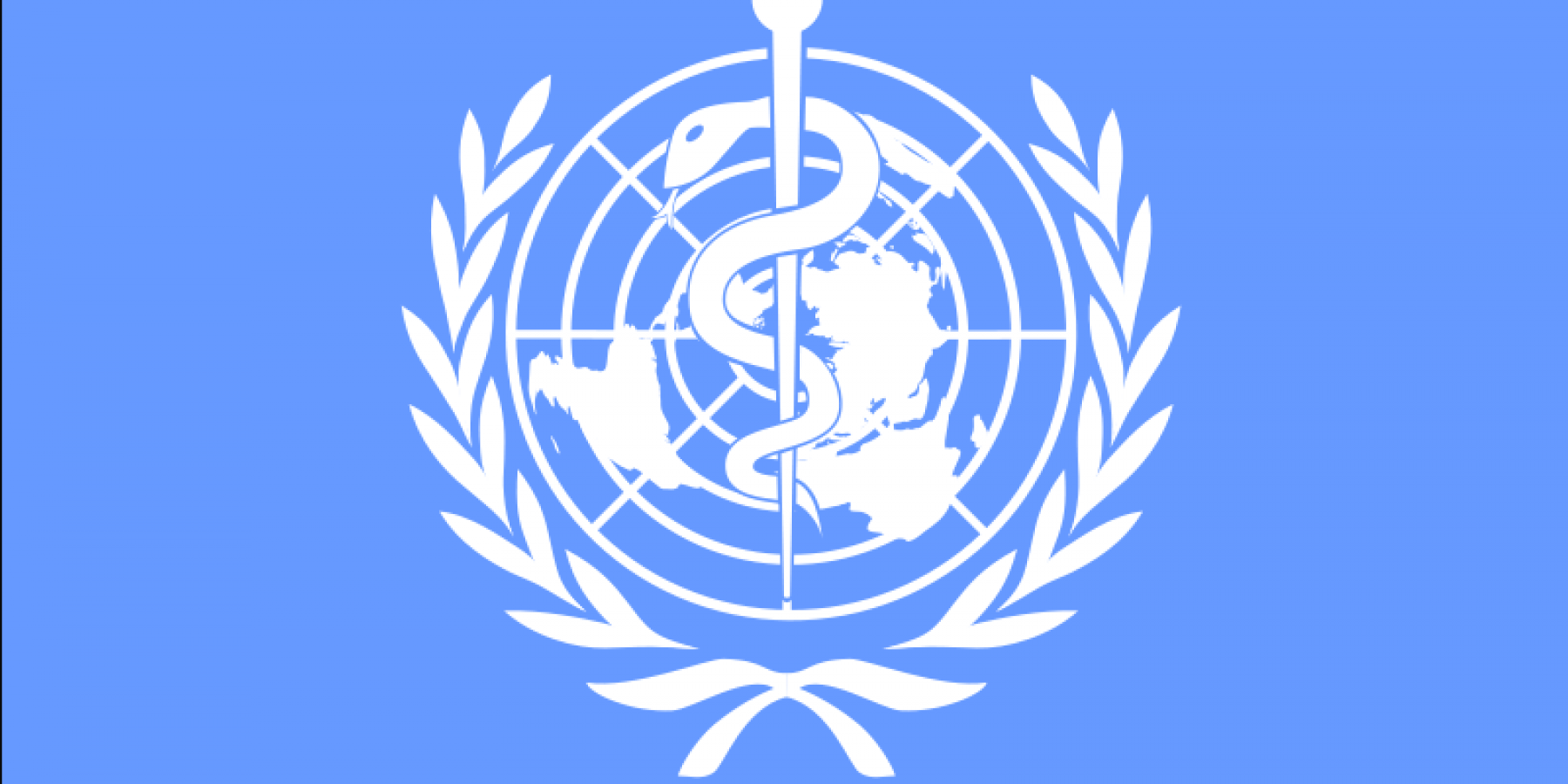 WHO refutes efficacy of 'mix and match' of different vaccines
