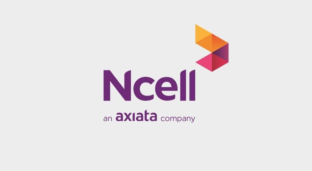 Ncell revised international call charges to 19 countries