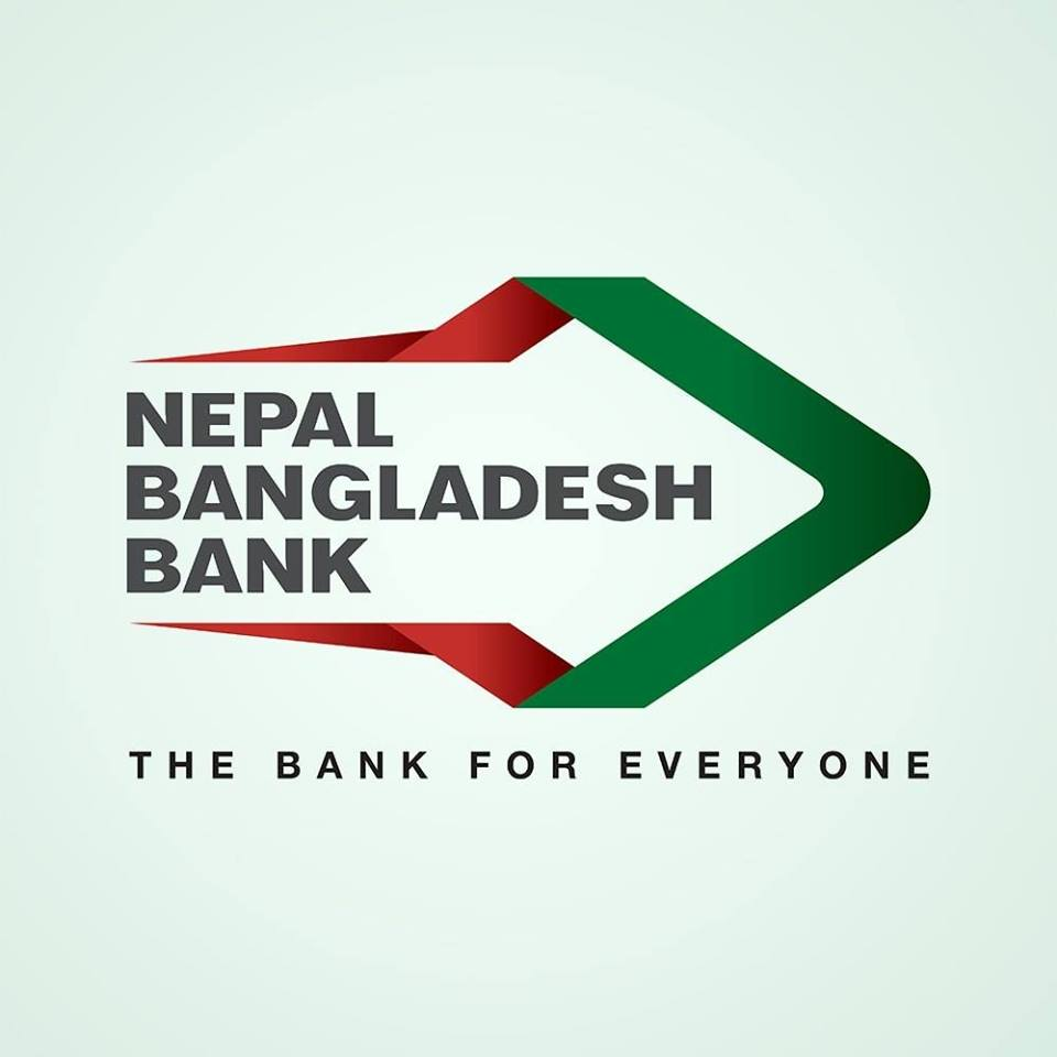 Nepal Bangladesh Bank's Extended Service Center in Morang on Wednesday