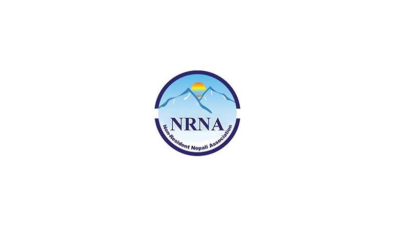 NRNA Korea's regional chair Bhujel passes away