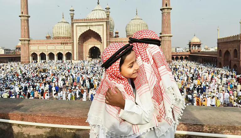 Bakar Eid to be celebrated on Wednesday