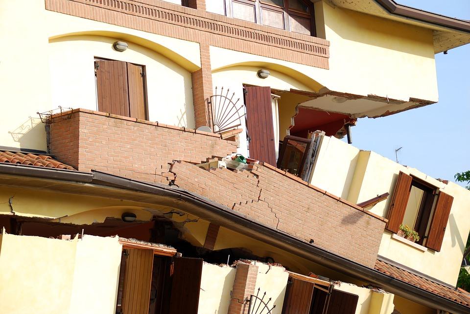5.0-magnitude quake hits 46 km SE of Madang, Papua New Guinea