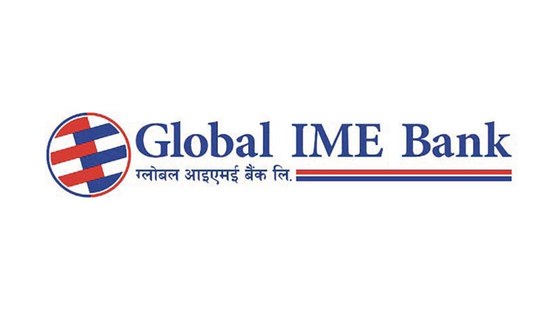 Internal Tourism Promotion Scheme brought by Global IME Bank