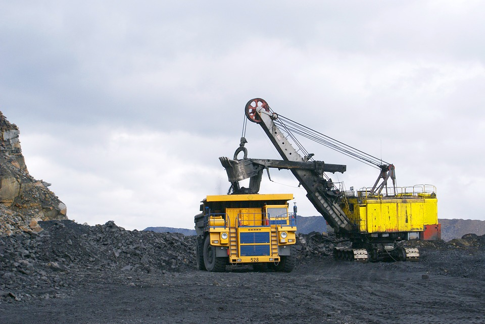43 handed punishments over fatal coal mine accident in central China