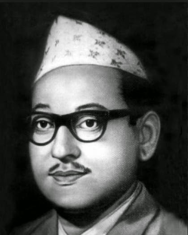Interesting facts about Nepal's communist founder, Pushpa Lal