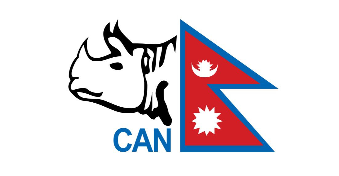 Announcement of Nepali team for Oman tour, who is behind it?