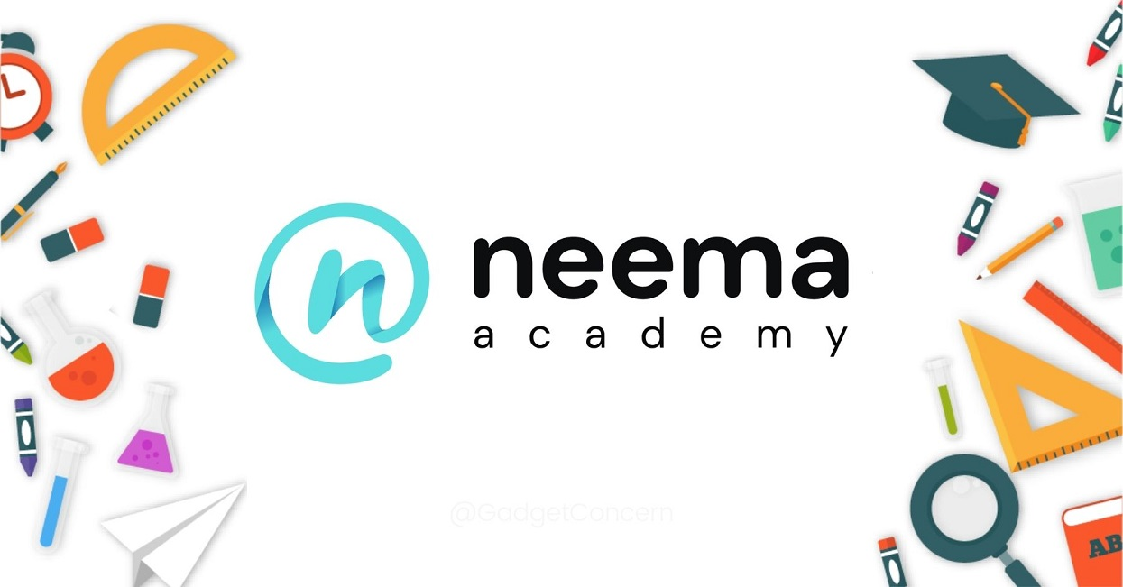 Neema Academy celebrating its third anniversary