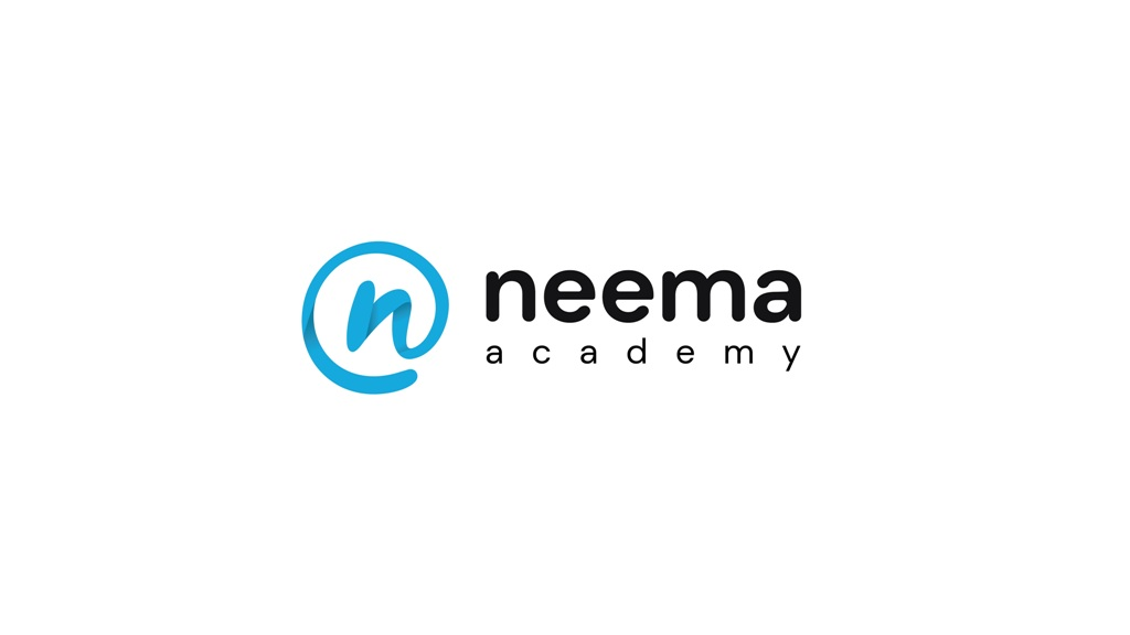 Neema Academy in the campaign to digitalize traditional education