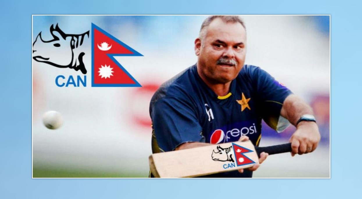 How much is CAN responsible for Whatmore's exit?