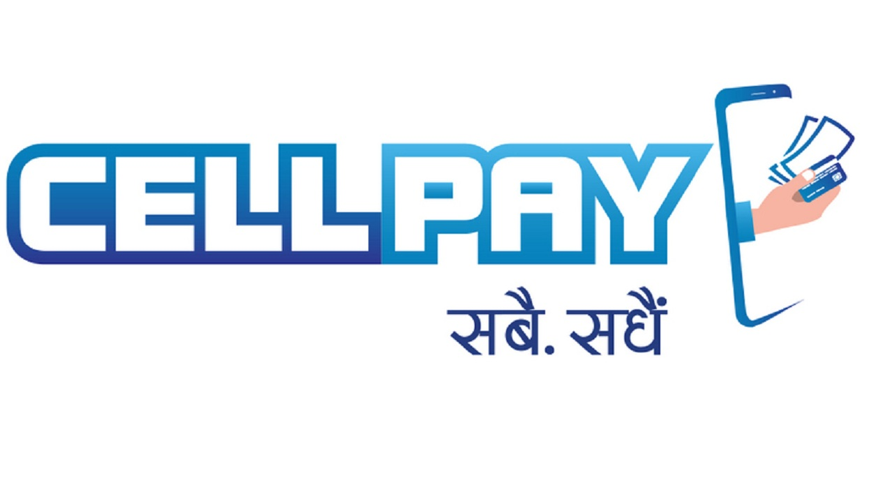 Best offer of CellPay on air ticket purchase