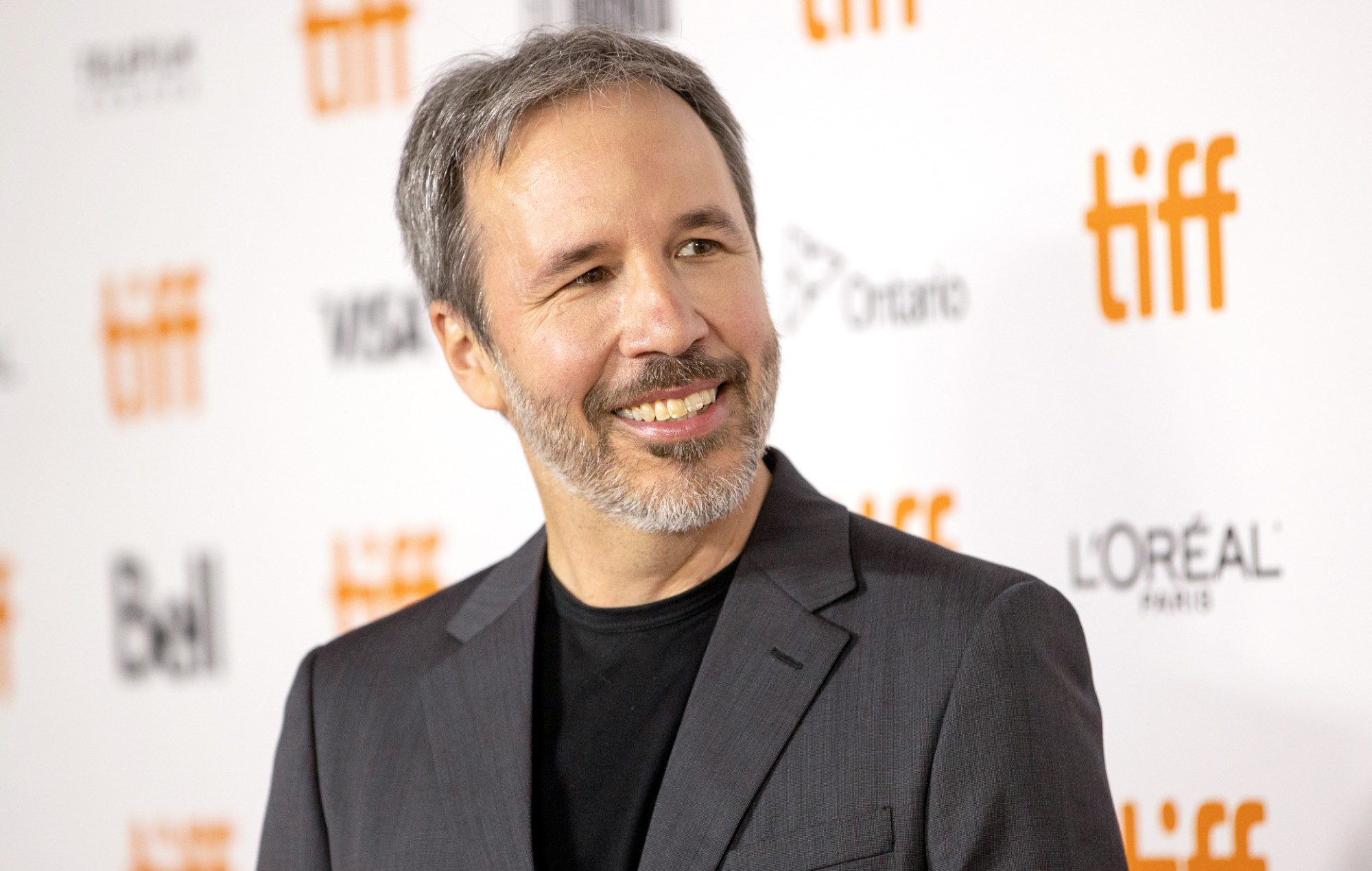 Marvel movies are nothing more than a cut and paste of others: Denis Villeneuve