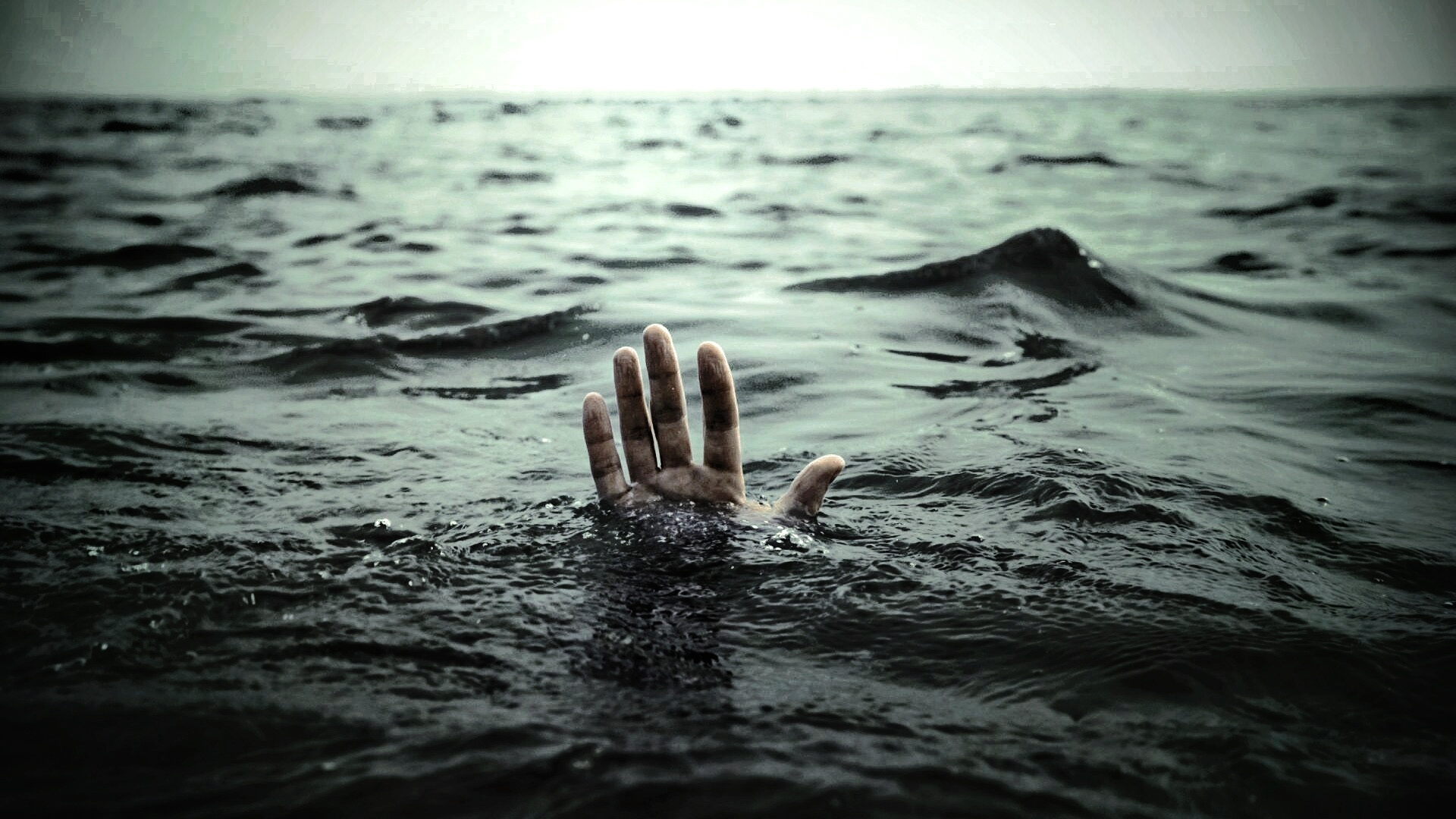 Six persons killed due to drowning in Saptari in five days