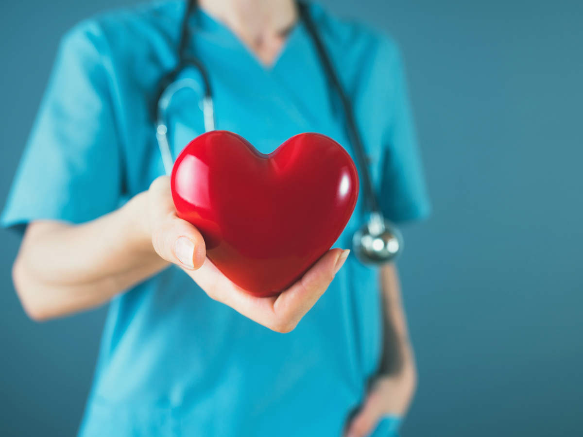World Heart Day: Heart disease making inroads in rural areas due to changing food habits, life style