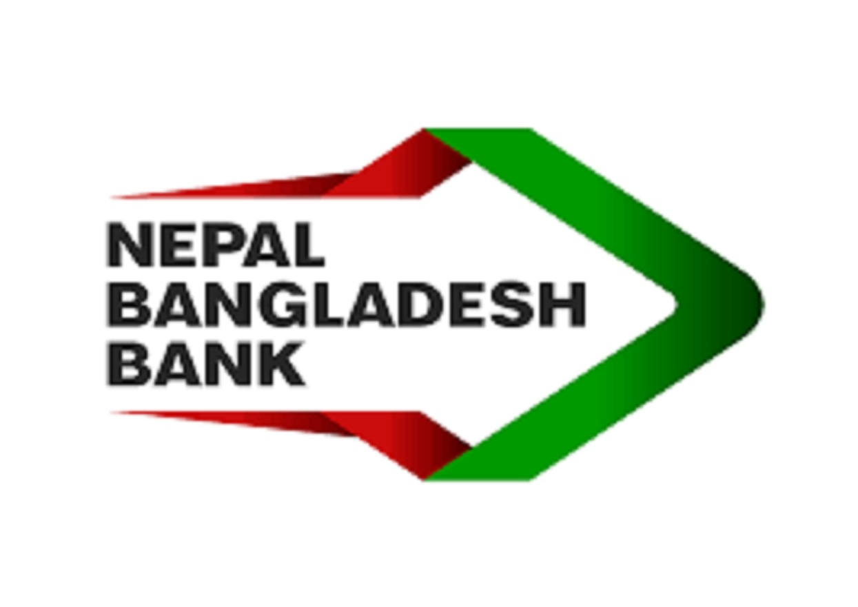 Extended service of Nepal-Bangladesh Bank in Makwanpur