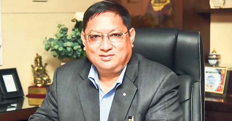 Preparations to import vaccines against COVID-19 for children underway: Minister Shrestha