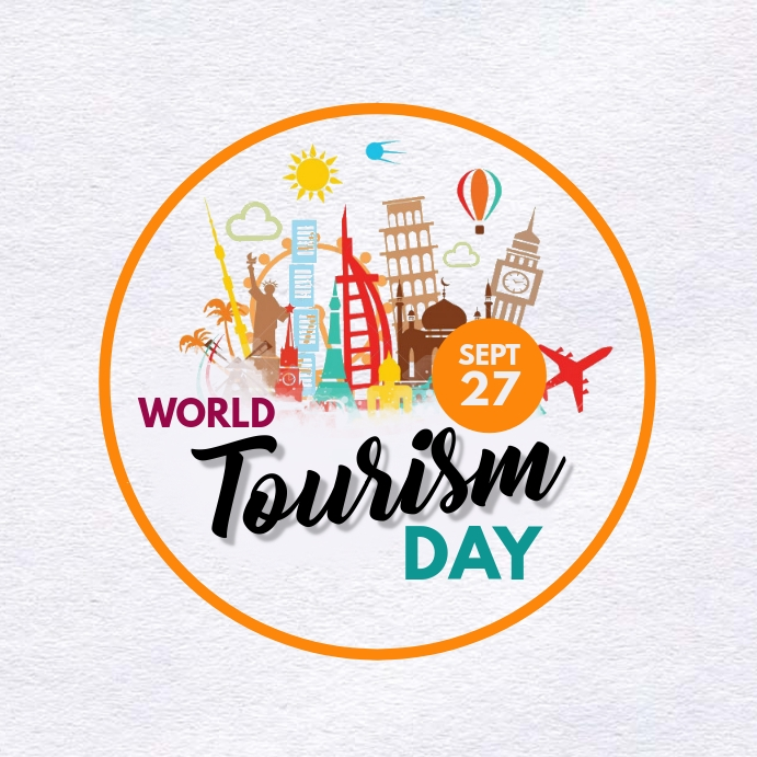 World Tourism Day to be celebrated physically