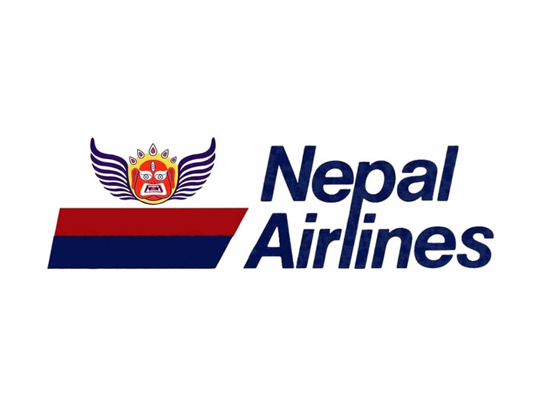 Agitation at NAC called off, raising hope for national flag-carrier