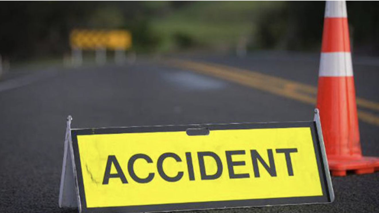 Road accident claims 2 lives, injures 7 in Afghanistan's central Daykundi province