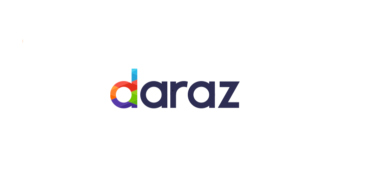 Daraz expands its delivery service to more than 47 cities