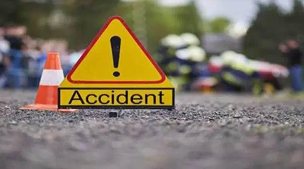 22 killed in bus accident in Mugu