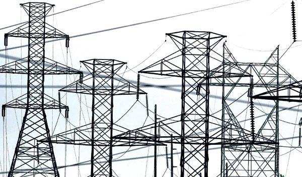 Attaria-Chamelia transmission line resumed